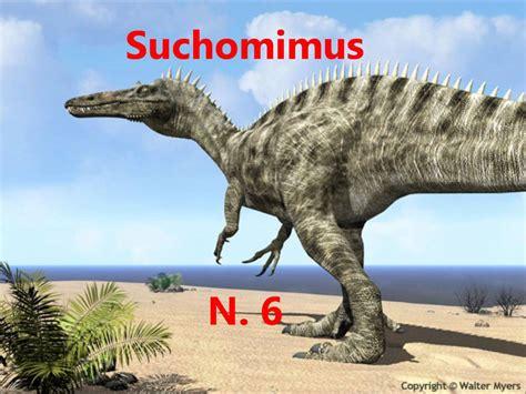 imágenes de animales insectívoros animales carnivoros imagenes hd top 10 los dinosaurios
