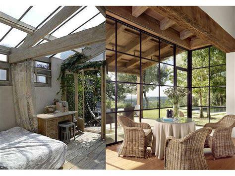 tus 7 inspiraciones de decoraci 243 n de terrazas interiores
