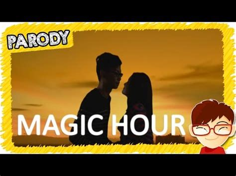 video film magic hour indonesia watch magic hour indonesia streaming hd free online