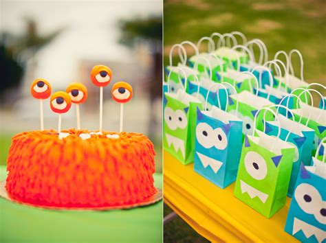 themed party jobs jayce 187 paige lowe photography weddings