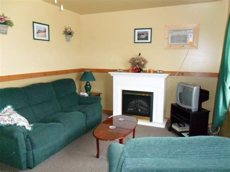 mayfield country cottages mayfield country cottages 3 tripadvisor