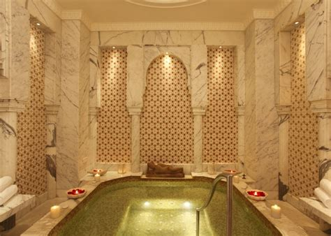 Luxury Detox Retreats In India by 58 Best Images About Luxury Spas Of India On