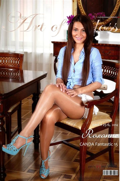 Legs For A by Imgspice Free Image Hosting Image Earn Money