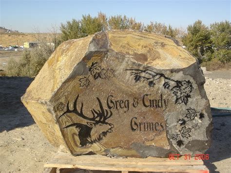 list of synonyms and antonyms of the word etched rocks