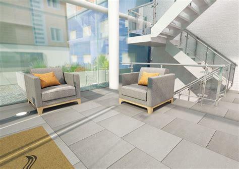 home designer interiors 2015 uk nash interior design
