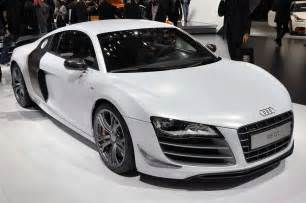 R8 Audi Price Used Cars And Bikes Audi R8 One Of The Greatest Sport Car