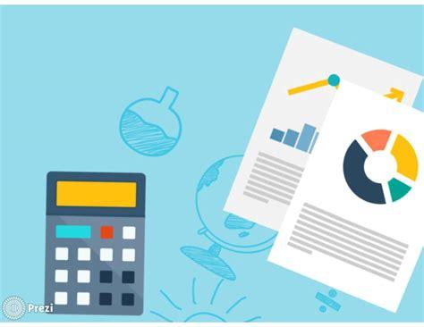 prezi templates for teachers prezi premium templates