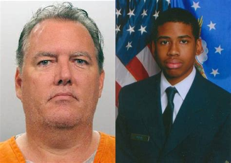 Michael Dunn Getting New Trial For Jordan Davis Murder Bossip | michael dunn getting new trial for jordan davis murder