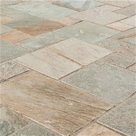builddirect 174 roterra slate tile meshed back patterns