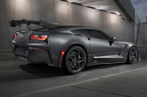 corvette zr1 performance upgrades zr1 corvette 2019 engine upgrade packages available