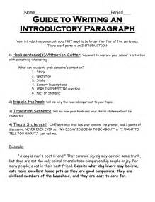 Easy Essay Writing For by Easy Ways To Write A Thesis Statement Argumentative Essay For To Kill A Mockingbird