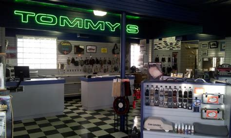 auto upholstery edmonton tommy s auto upholstery victoria bc 748 princess ave