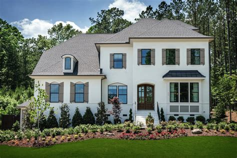 amberly new homes in cary nc new homes ideas