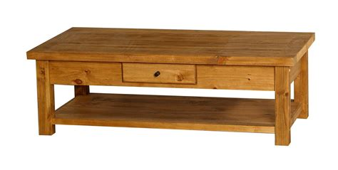Pine Coffee Tables With Storage Top 30 Of Pine Coffee Tables With Storage