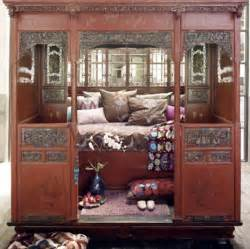 chinese bedroom set chinese bed