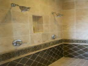 Miscellaneous coolest bathroom shower tiles designs pictures how to