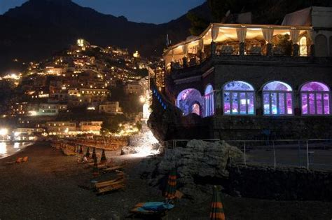 le terrazze positano the unique bar at le terrazze picture of le terrazze