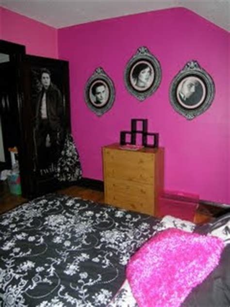 twilight bedroom twilight bedroom decor bedroom