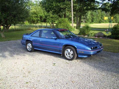 1995 Pontiac Grand Prix Se Coupe by Grandpimpin21 S 1995 Pontiac Grand Prix Se Coupe 2d In