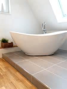 badezimmer sanierung kosten badezimmer selbst sanieren elvenbride
