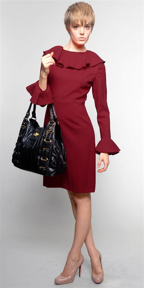 office dresses  women summer collection