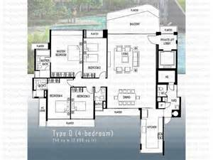latitude floor plan latitude for sale 4 bedroom 2766 sqft 5916300