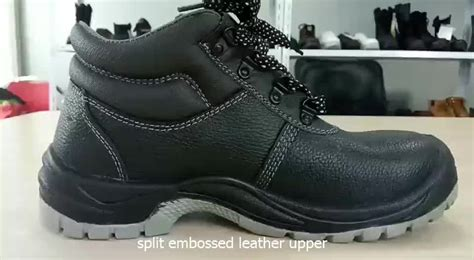 most comfortable safety shoes executive most comfortable safety step shoes buy step