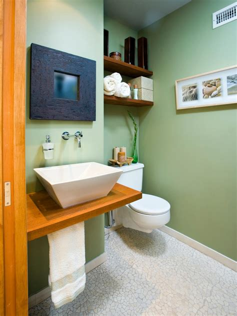 spa inspired bathroom designs green asian spa inspired bathroom with mounted vanity and toilet hgtv
