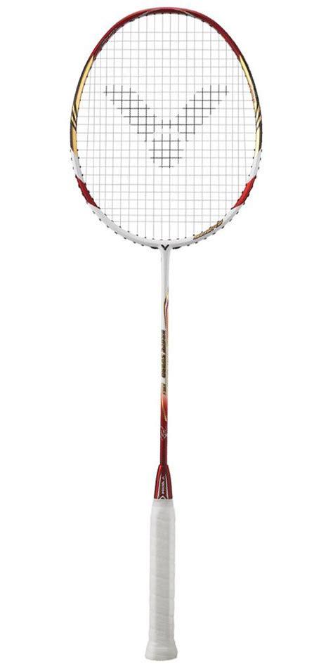 Raket Victor Brave Sword Lyd victor brave sword lyd badminton racket free