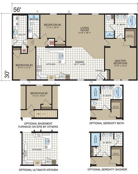 modular homes nebraska modular home plans nebraska house design ideas