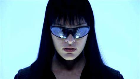milla jovovich ghost in the shell ghost in the shell trovato lo sceneggiatore per il film
