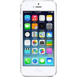 Iphone refurbished iphone 5 32gb wit simlock vrij iphoneoutlet nl