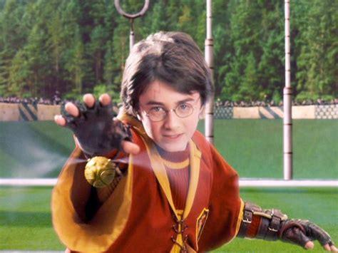 Kalung Liontin Bola kalung quidditch bola golden snitch harry potter golden