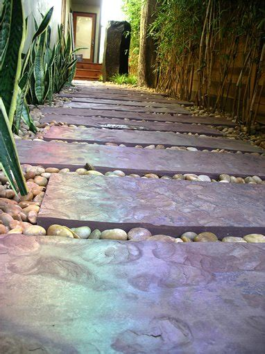 walkway and path venice ca photo gallery landscaping network
