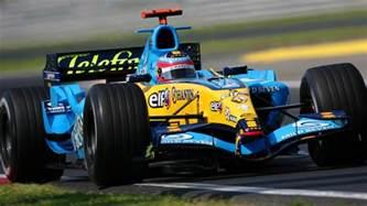F1 Fernando Alonso Fernando Alonso Renault F1 Team Wallpapers Hd Desktop