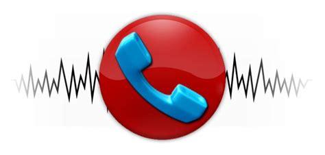 android voice c 243 mo grabar las llamadas de tel 233 fono en android