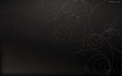 imagenes hd para fondo de pantalla fondos fondo negro widescreen wallpapers hd y de pantalla