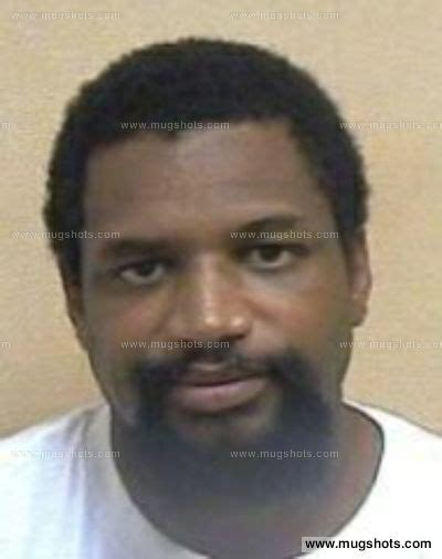 Pender County Arrest Records Timothy Glaspie Mugshot Timothy Glaspie Arrest Pender County Nc