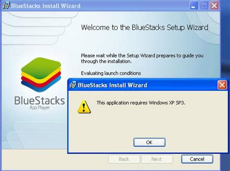 bluestacks unblocked how to unblock an app windows 10 newhairstylesformen2014 com