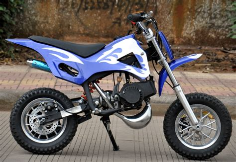mini motocross bike mini moto 50cc dirt bike dragon xf scrambler motocross