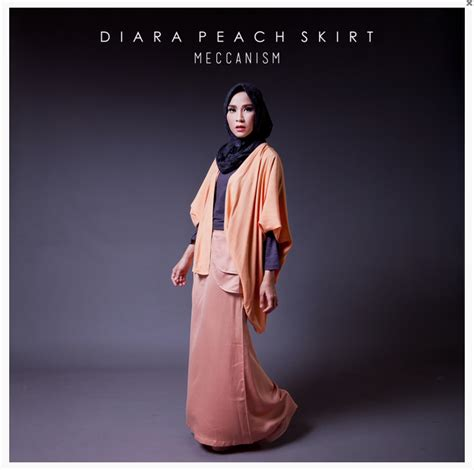 Baju Ala Zaskia Mecca contoh foto baju muslim modern terbaru 2016 contoh model baju muslim ala zaskia adya mecca