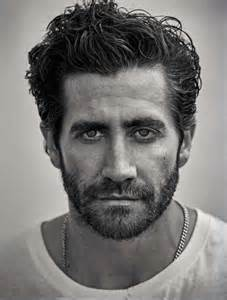 Where To Buy British Candy 25 Best Ideas About Jake Gyllenhaal On Pinterest