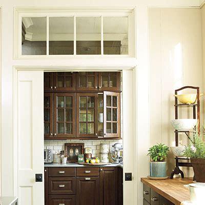 Interior Door Transom Transom Windows L Inside Senoia S 2012 Idea House