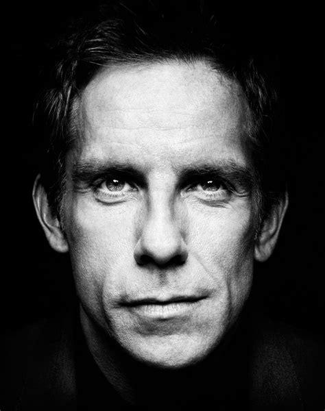 male celebrity photographer resultado de imagem para dramatic black and white portrait