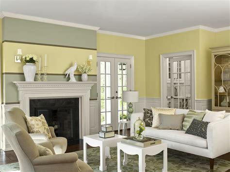 colore pareti soggiorno come scegliere il colore delle pareti soggiorno
