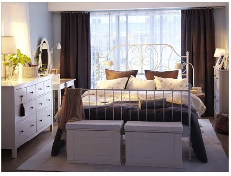 ikea bedroom ikea bedroom ideas 2010