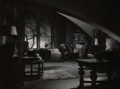 analysis of frankenstein movie son of frankenstein 1939 mary shelley wiki fandom
