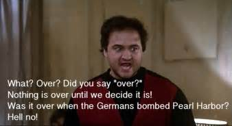 belushi in animal house animal house blues