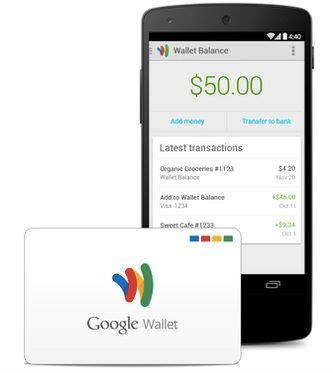 adsense google wallet american express prepaid debit cards