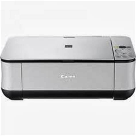 reset printer mp258 error p07 cara reset canon mp258 mp287 mp280 mp250 amank zhalie